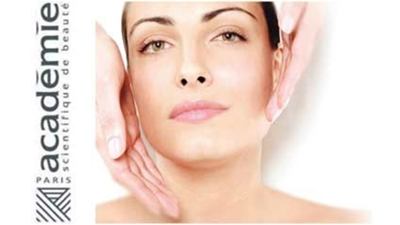 ACADEMIE – Francuska marka kosmetyczna