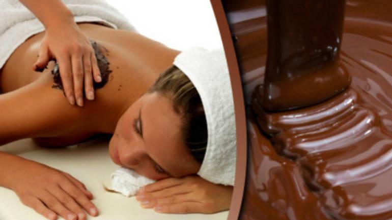 czekolada.jpg