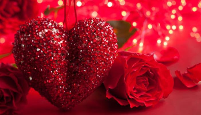 Miłosne uniesienia w Wellness & Harmonia SPA