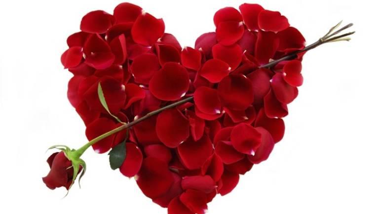 Romantyczne chwile w Wellness & Harmonia SPA