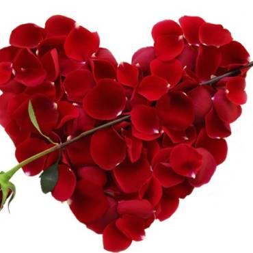 Romantyczne Pakiety Walentynkowe nie Tylko na Walentynki