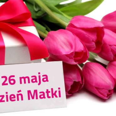 Dzień Matki w Wellness & Harmonia SPA