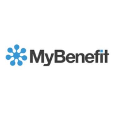 Płać punktami MyBenefit
